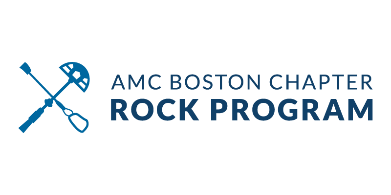 AMC Rock Program Logo