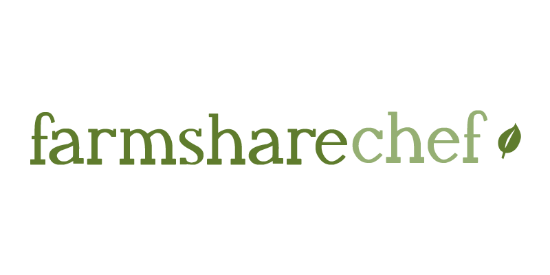 Farmshare Chef Logo