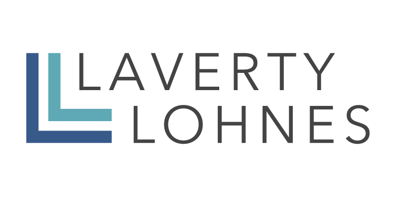 Laverty Lohnes Logo